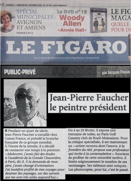 Le-figaro-2008-bis